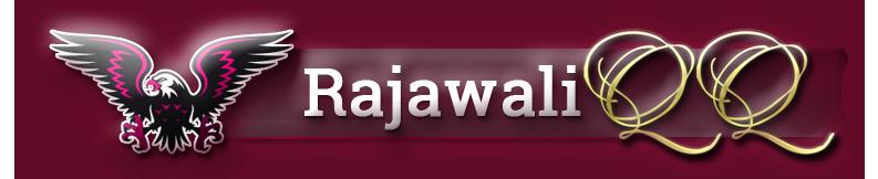 Rajawaliqq Situs Daftar Rajawali Qq Online Terpercaya
